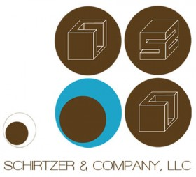 Schirtzer & Company, LLC Logo
