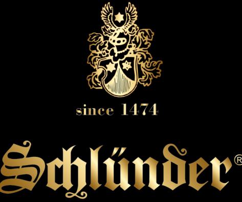 Schluender México y Latinoamérica Logo