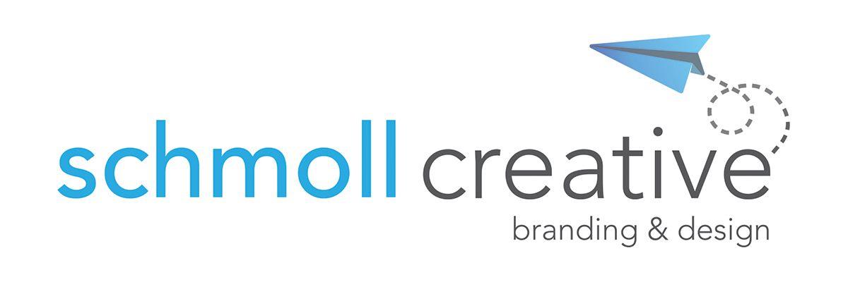 Schmoll Creative Logo