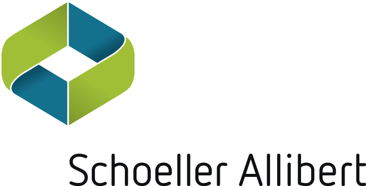 Schoeller Allibert Ltd Logo