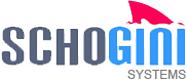 schogini Logo