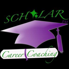 scholarcc Logo