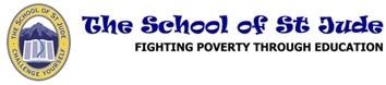 schoolofstjude Logo