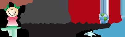 Schools'N More Logo