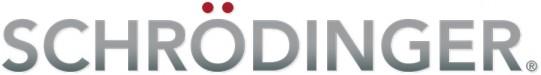 Schrödinger Logo