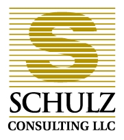 Schulz Consulting Logo