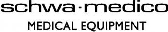 schwa-medico Logo