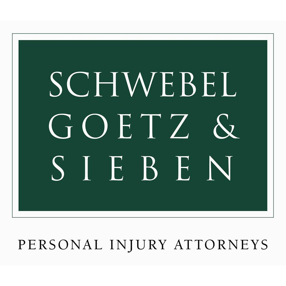 schwebel Logo