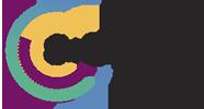 SCI-BRAIN Logo