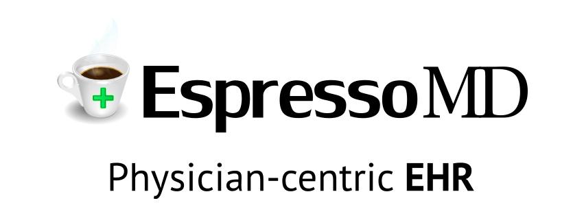 Scionis Logo
