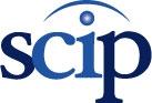 sciporg Logo