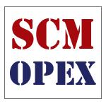 SCMOPEX Logo