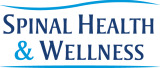Spinal Health & Wellness Logo