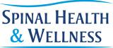 Spinal Health & Wellness Logo