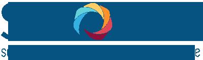 SCOMA Logo
