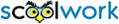 scoolwork Logo