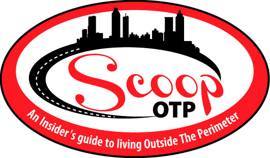 Scoop OTP Logo