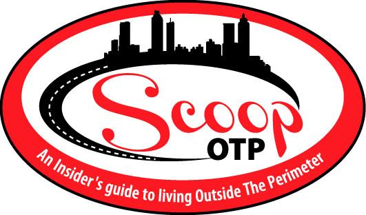 scoopotp Logo