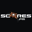 Scores Fm Logo