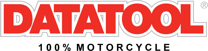 Datatool Logo