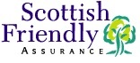 Scottish Friendly Assurance Logo