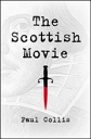 scottishmovie Logo