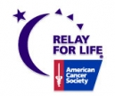 Scotts Valley Relay for Life Logo