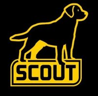 Scout Software Logo