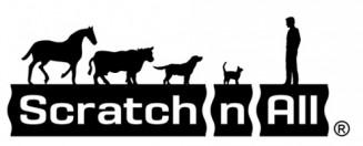 ScratchnAll Logo