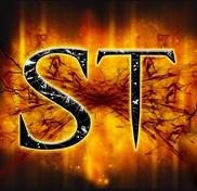 screamteampros Logo