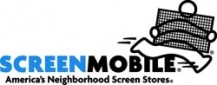 Screenmobile Corporation Logo