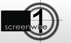 Screenwise Logo