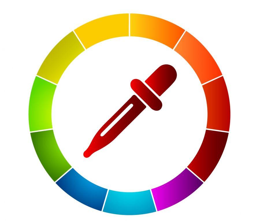 ScribblePen Logo