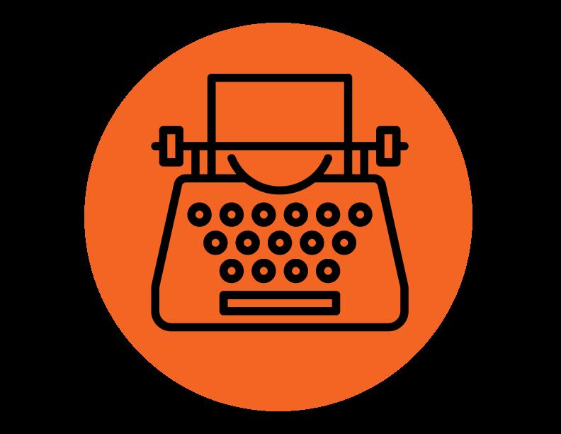 scribbler Logo