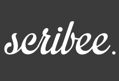 Scribee Logo