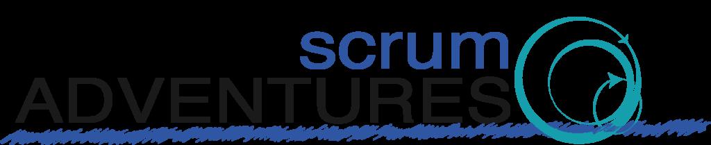 Scrum Adventures LLC Logo
