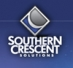 Southern Crescent Solutions - Atlanta Web Design Logo