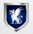 Beta Theta Pi - Zeta Omega (U of San Diego) Logo