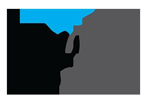 Senior Dimensions Group Logo