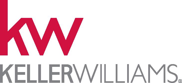 Kouren Jouldjian - Keller Williams Realty Logo