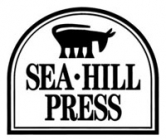 Sea Hill Press Logo