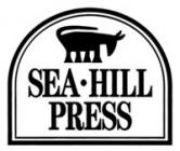 Sea Hill Press Logo