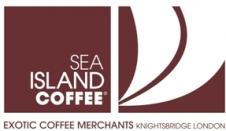 seaislandcoffee Logo