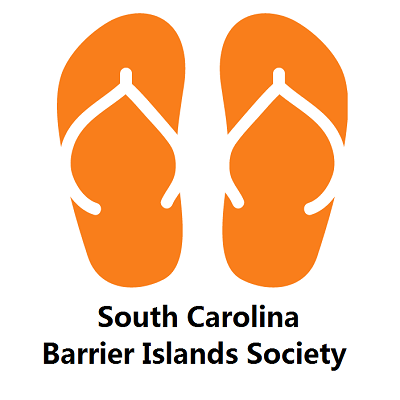 South Carolina Barrier Islands Society Logo