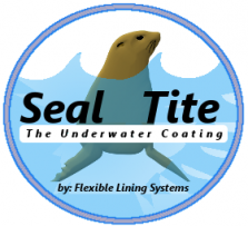 Flexible Lining Systems Logo