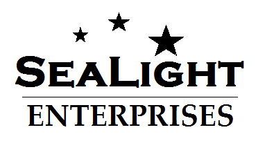 Sealight Enterprises Logo