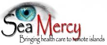seamercy Logo