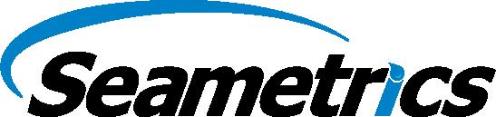 Seametrics Inc. Logo