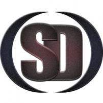 Sean Design Logo