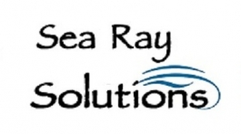 searaysolutions Logo